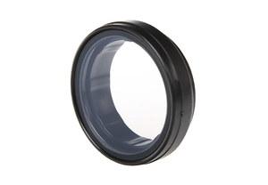 Filtr UV do GoPro HERO 3, 3+ i 4 (GP912)
