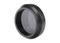 Filtr szary pełny ND8 do GoPro HERO 3, 3+ i 4 (GP914)