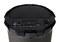 S12 Głośnik przenośny / odtwarzacz STEREO 2.1 MP3 USB Subwoofer Bluetooth