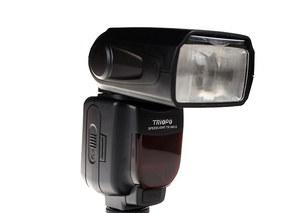 Triopo TR-960 III lampa uniwersalna