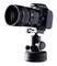 Syrp Genie mini – głowica do time-lapse i video