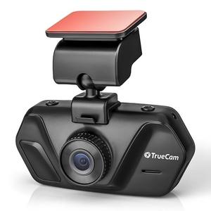 TRUECAM A4 Kamera samochodowa