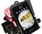 Adapter do smartfona Levenhuk A10