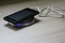 Bezprzewodowa ŁADOWARKA INDUKCYJNA do iPhone 5 5S 5C 6 6S PLUS SE