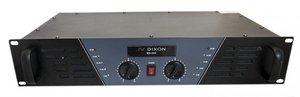 Dixon MA240 wzmacniacz