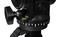Digipod monopod z nóżkami i głowicą MP-274VH (71-180cm) + uchwyt do telefonu