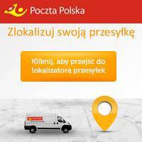 lokalizator przesyłek poczty polskiej