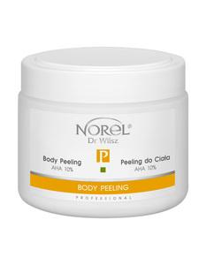 Norel Peeling do ciała AHA 10%