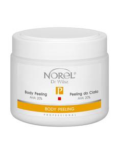 Norel Peeling do ciała AHA 20%