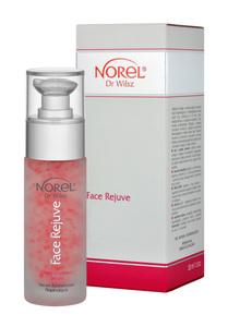 Norel Face Rejuve Serum żurawinowe napinające 30 ml da170