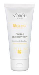 NOREL Peeling enzymatyczny 100 ml