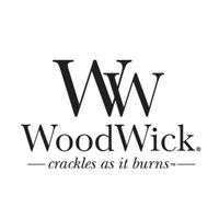 WoodWick ŚWIECE ZAPACHOWE