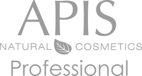 APIS NATURAL COSMETICS