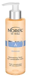NOREL Antystres Tonik łagodząco-normalizujący 200 ml