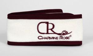 Charmine Rose OPASKA KOSMETYCZNA Z LOGO