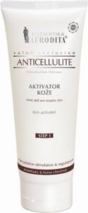 Kozmetika Afrodita Aktywator KROK I 250 ml