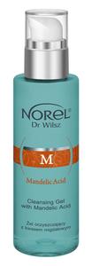 Norel Mandelic Acid Żel oczyszczający z kwasem migdałowym 200 ml