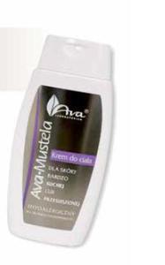 AVA - Krem do ciała dla skóry bardzo suchej 250 ml