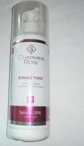 Charmine BORAGE TONIC z wyciągiem z ogórecznika lekarskiego 550 ml