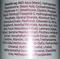 Charmine Rose Energetyzujący krem OxyQ10 200 ml ostatnie sztuki