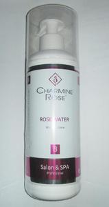 Charmine Rose Woda różana 500 ml