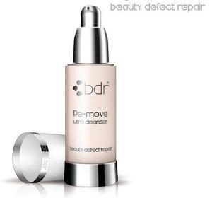 BDR Re-move Mleczko oczyszczające 100 ml (116050)