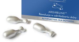 AVA PEPTIDE LIFT REDUKTOR ZMARSZCZEK Przeciwzmarszczkowy koncentrat pod oczy w kapsułkach, perła  3ml