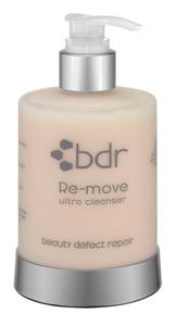 BDR Re-move Mleczko oczyszczające 300 ml (116000)