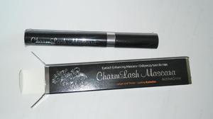 Charmine Rose CharmLash Mascara 8,4 ml  odżywka i tusz do rzęs w jednym