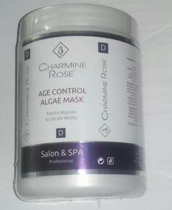 Charmine Rose AGE CONTROL (noe-lift)  ALGAE MASK 750ml/252g (jedwab)