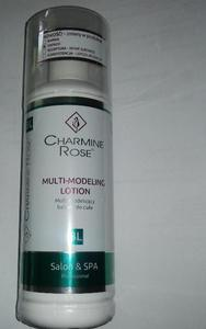 Charmine Rose MULTI-MODELING LOTION  550 ml