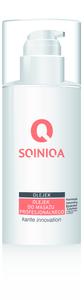 Sqiniqa Olejek do masażu profesjonalnego 150 ml