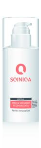 Sqiniqa Maska kremowa regenerująca 150 ml