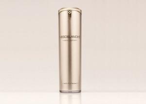 INSTITUTE BCN MesoBlanche Cream - Melano Treatment 40 ml