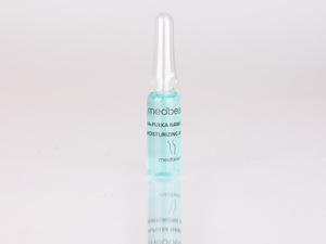 Moisturizing Ampoule - Ampułka nawilżająca  10x3 ml MEDbeauty