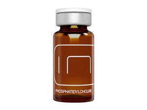 INSTITUTE BCN Phosphatidylcholine 10 (1 ampułka)