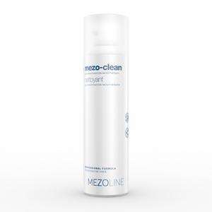 Mezo Clean – oczyszczenie skóry  200 ML