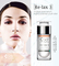 bdr RE-LAX 3 MULTIPLE LEVEL SERUM HIGHLY-POTENTIAL YOUTH ELIXIR 30 ml (0000)