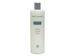 BRUNO VASSARI Body Energy Gel Caribel - Żel do kąpieli nawilżający