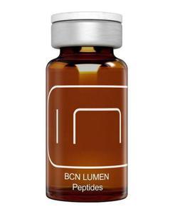 INSTITUTE BCN Lumen Peptides Peptyd rozjaśniający – fiolka 5 ml