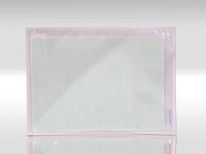 MATRICOL Aloe Pur Collagen Mask - Płat kolagenowo - aloesowy  MedBeauty