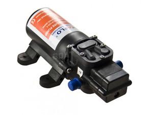 Pompa wody ciśnieniowa 3.8L/min 12V 35PSI