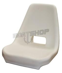 Fotel ADMIRAŁ