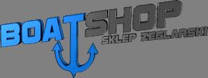 BoatShop.pl Sklep żeglarski i motorowodny