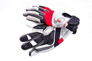 Rękawiczki do sportów wodnych - Project Gloves Project Gloves