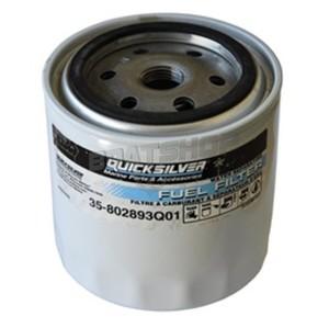 Filtr paliwa 35-802893Q01 z separatorem wody