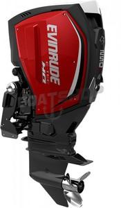 Silnik EVINRUDE G2 - 250HO