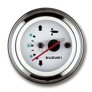 Wskaźnik połozenia trymu Suzuki 34800-93J11-000 .