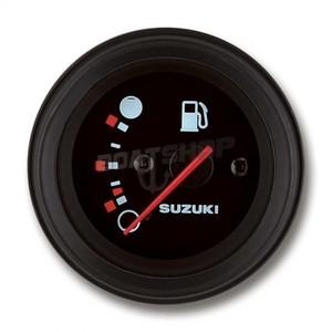 Wskaźnik poziomu paliwa Suzuki 34300-93J02-000 .