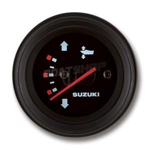 Wskaźnik połozenia trymu Suzuki 34800-93J00-000 .